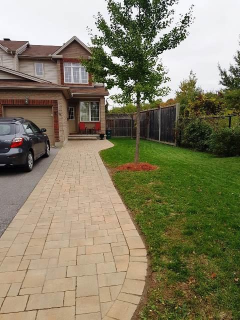 274 APPLECROSS CRESCENT, kanata, Ontario