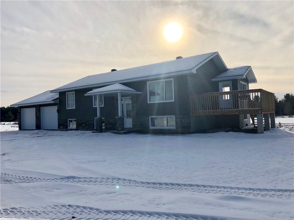 49 KIPPEN ROAD, white lake, Ontario