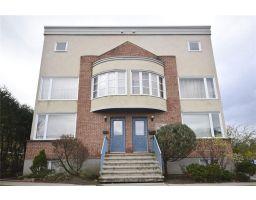 1204 SHILLINGTON Avenue Unit#12, Ottawa, Ontario