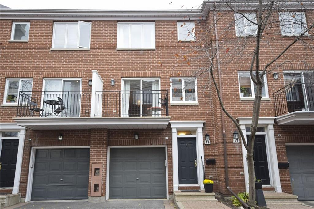 19 PRUDHOMME Private, Ottawa, Ontario