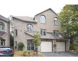2986 RICHMOND RD, Ottawa, Ontario