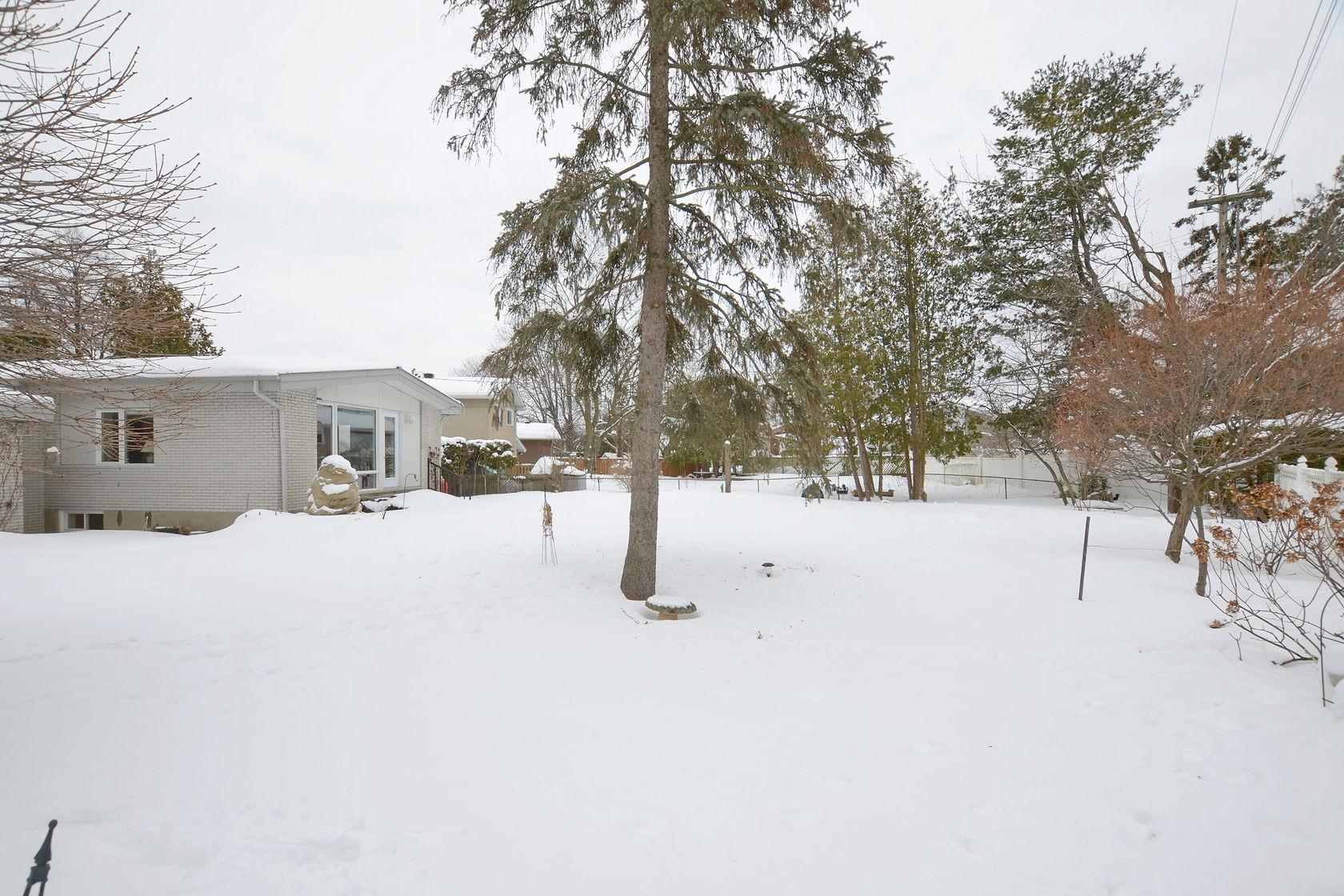 2290 Horton St, Ottawa, Ontario  K1G 3E8 - Photo 3 - RP8272482604