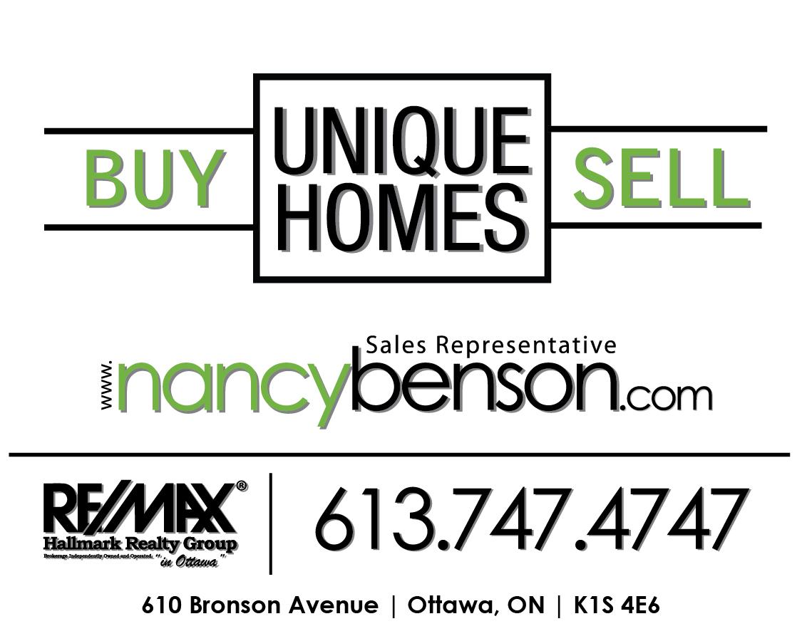 316 Bruyere Street Unit#108Ottawa, Ontario  K1N 0C3 - Photo 2 - RP6676182205