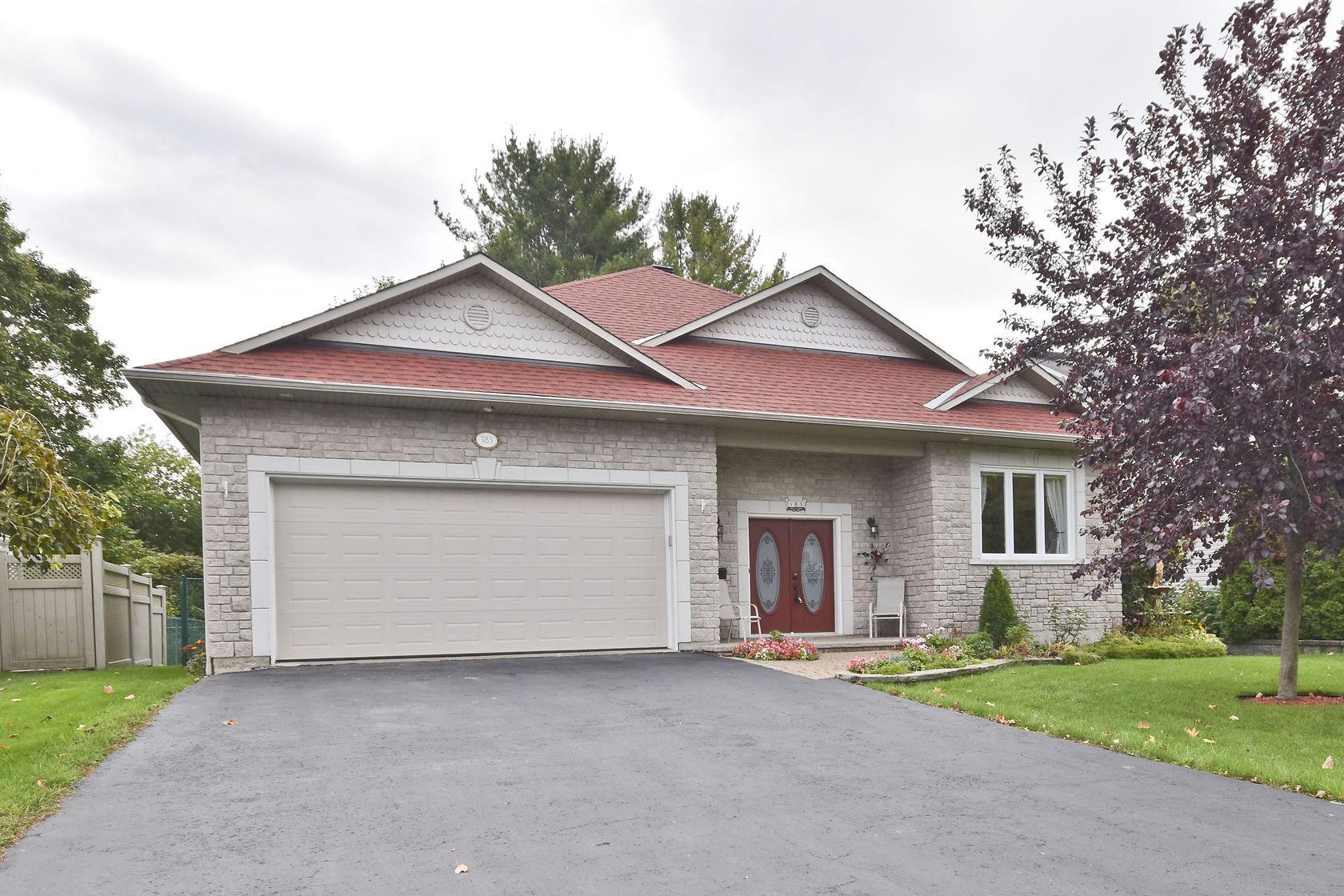 585 POTVIN AVE, Ottawa, Ontario