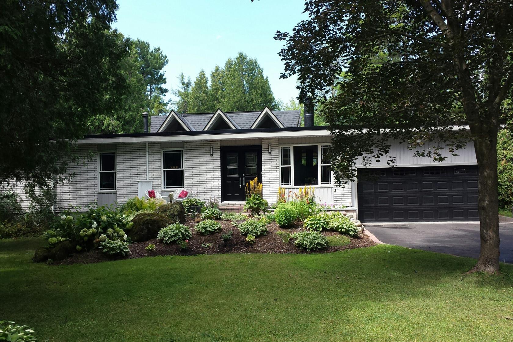 3404 GREENBANK RD, Ottawa, Ontario