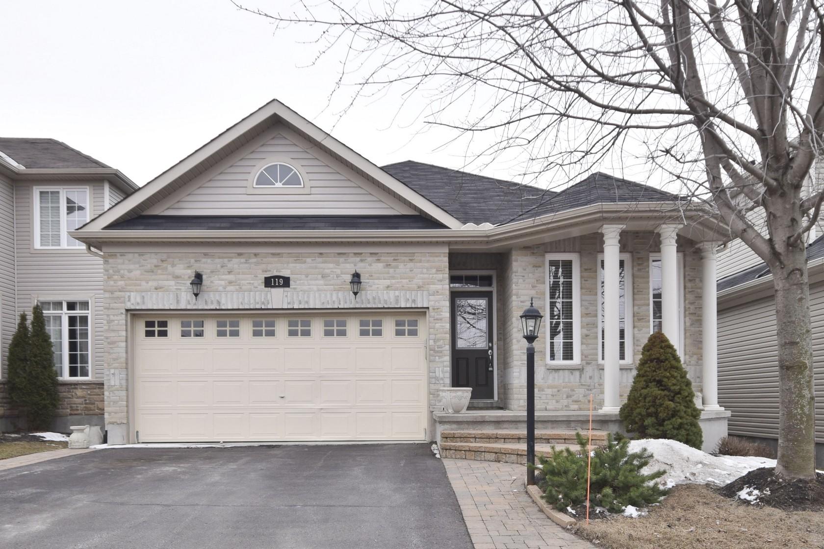 119 JOSHUA St , Ottawa, Ontario