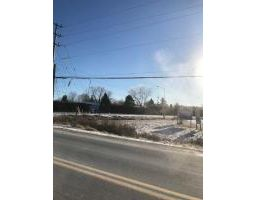 1420 OLD PRESCOTT ROAD, ottawa, Ontario