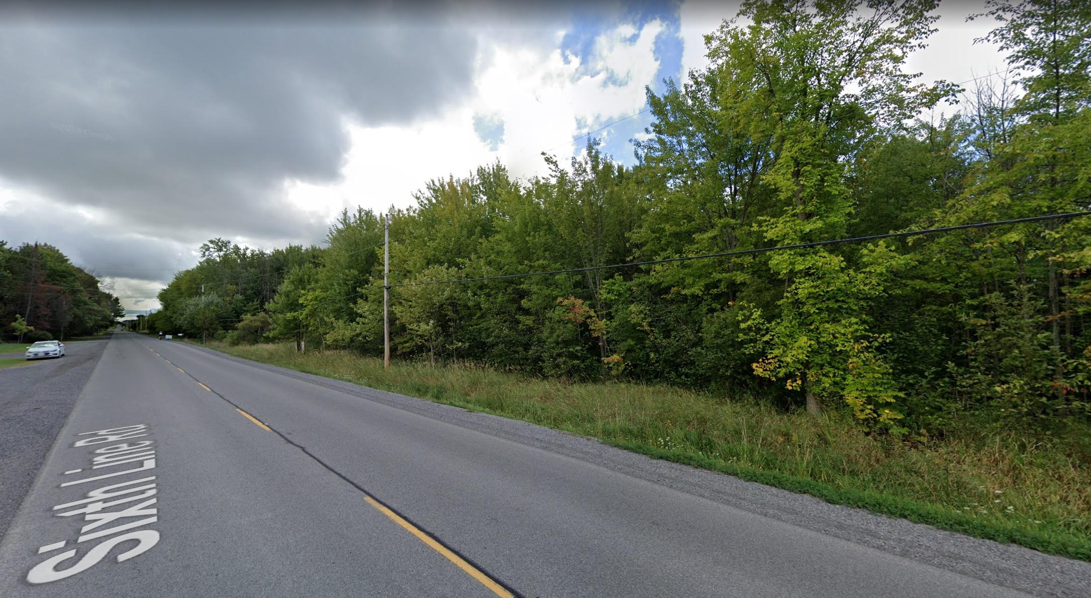 2591 SIXTH LINE RD, Ottawa, Ontario