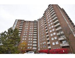 915 ELMSMERE RD #1104, Ottawa, Ontario