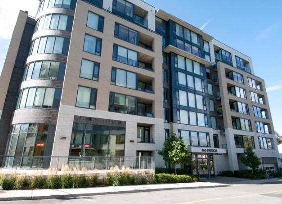 103-360 Patricia Ave, Ottawa, Ontario