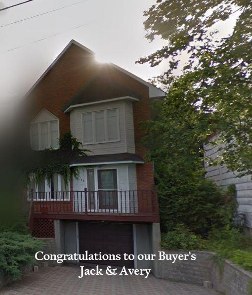 24 Rue Taylor, Gatineau, Quebec