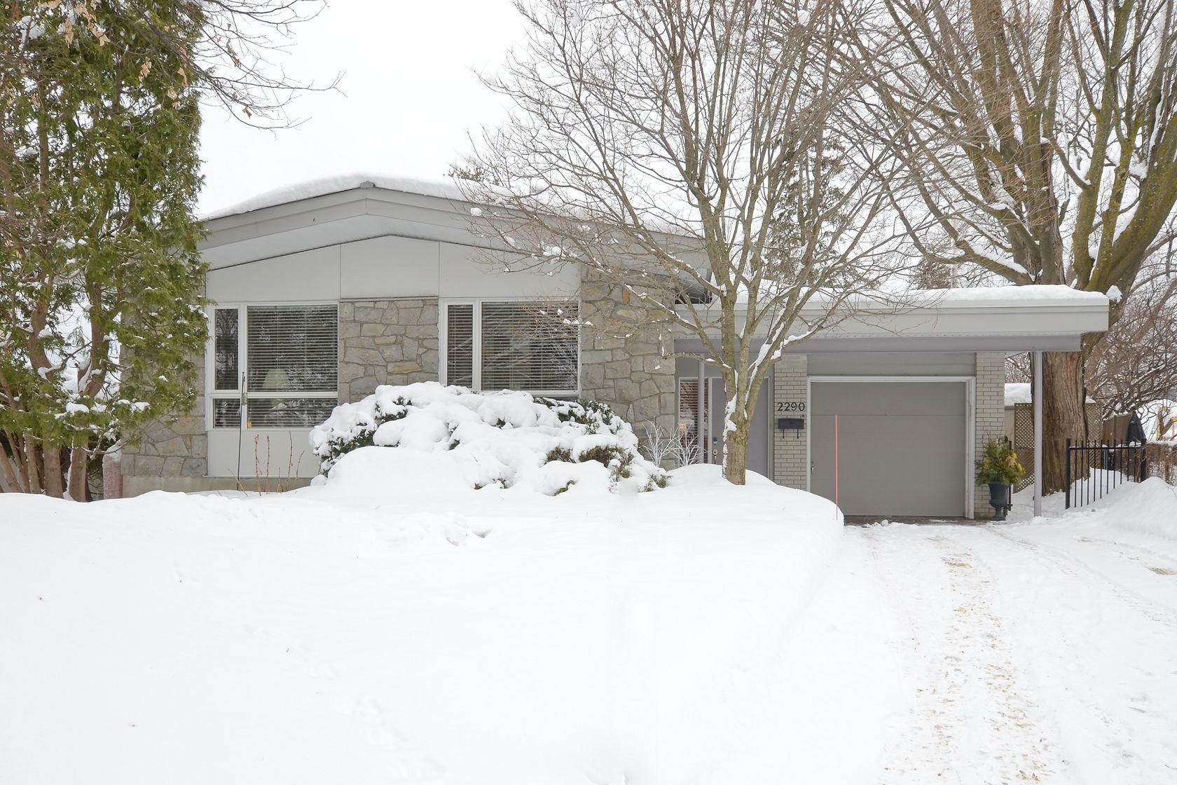 2290 Horton St, Ottawa, Ontario