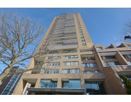 505 St Laurent Blvd #348, Ottawa, Ontario