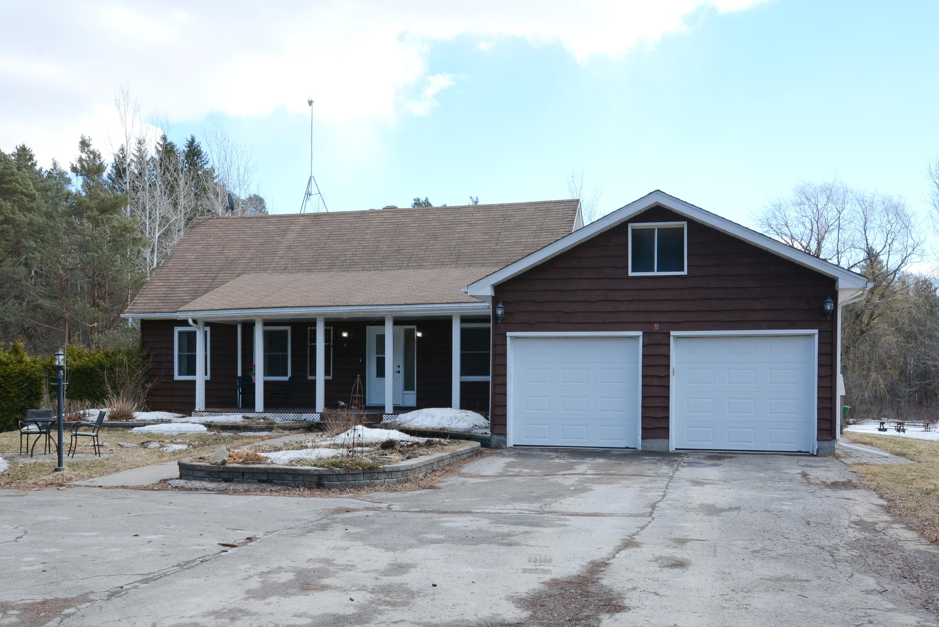 2550 Mcgovern Rd W, Kemptville, Ontario  K0G 1S0 - Photo 1 - RP830008536