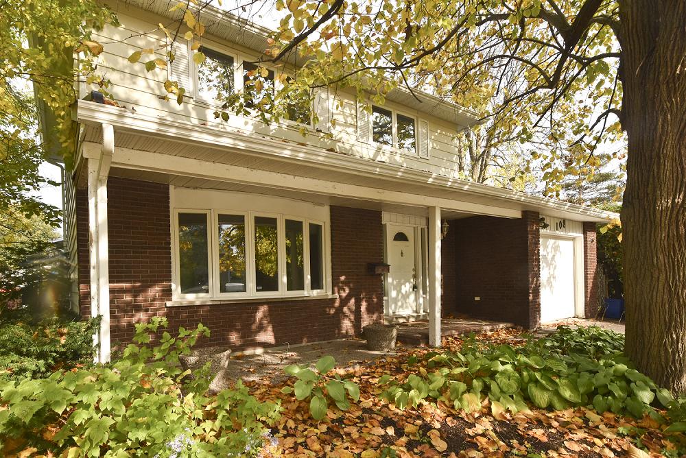 108 Eastpark Dr,  , Ottawa, Ontario  K1B 4C9 - Photo 1 - RP9439046259