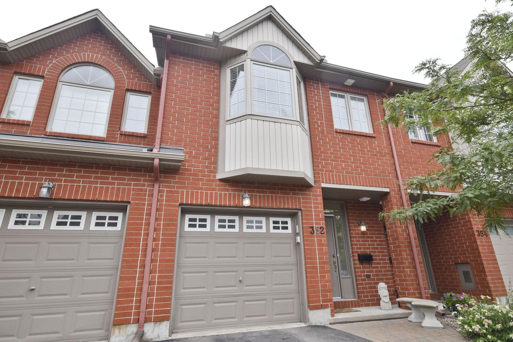 352 Meilleur PVT, Ottawa, Ontario
