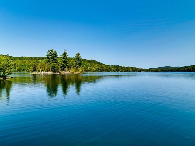 15 Ch. Albert, Val-Des Monts, Quebec  J8N 5 - Photo 13 - RP5219044075