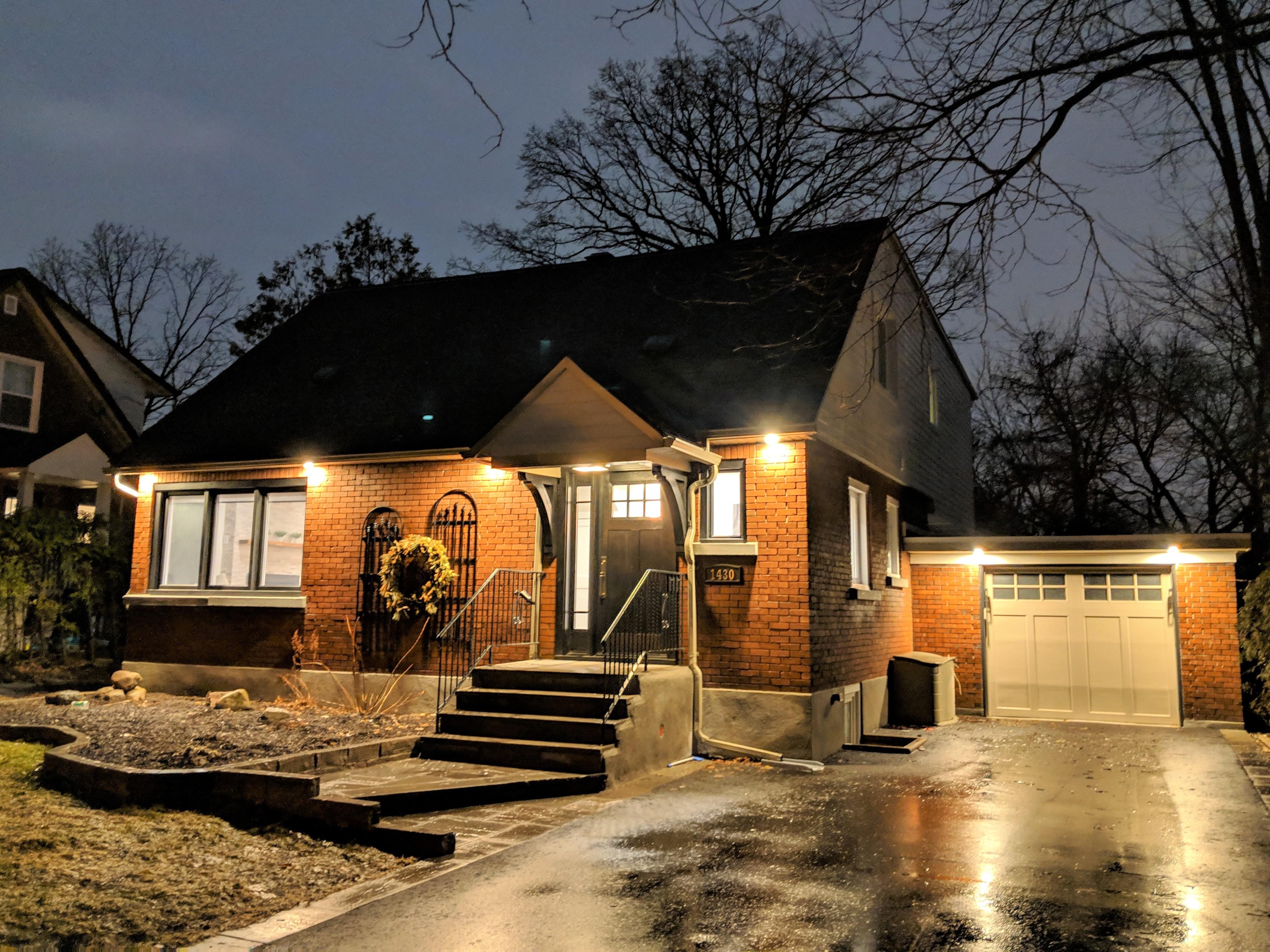 1430 Portal St, Ottawa, Ontario