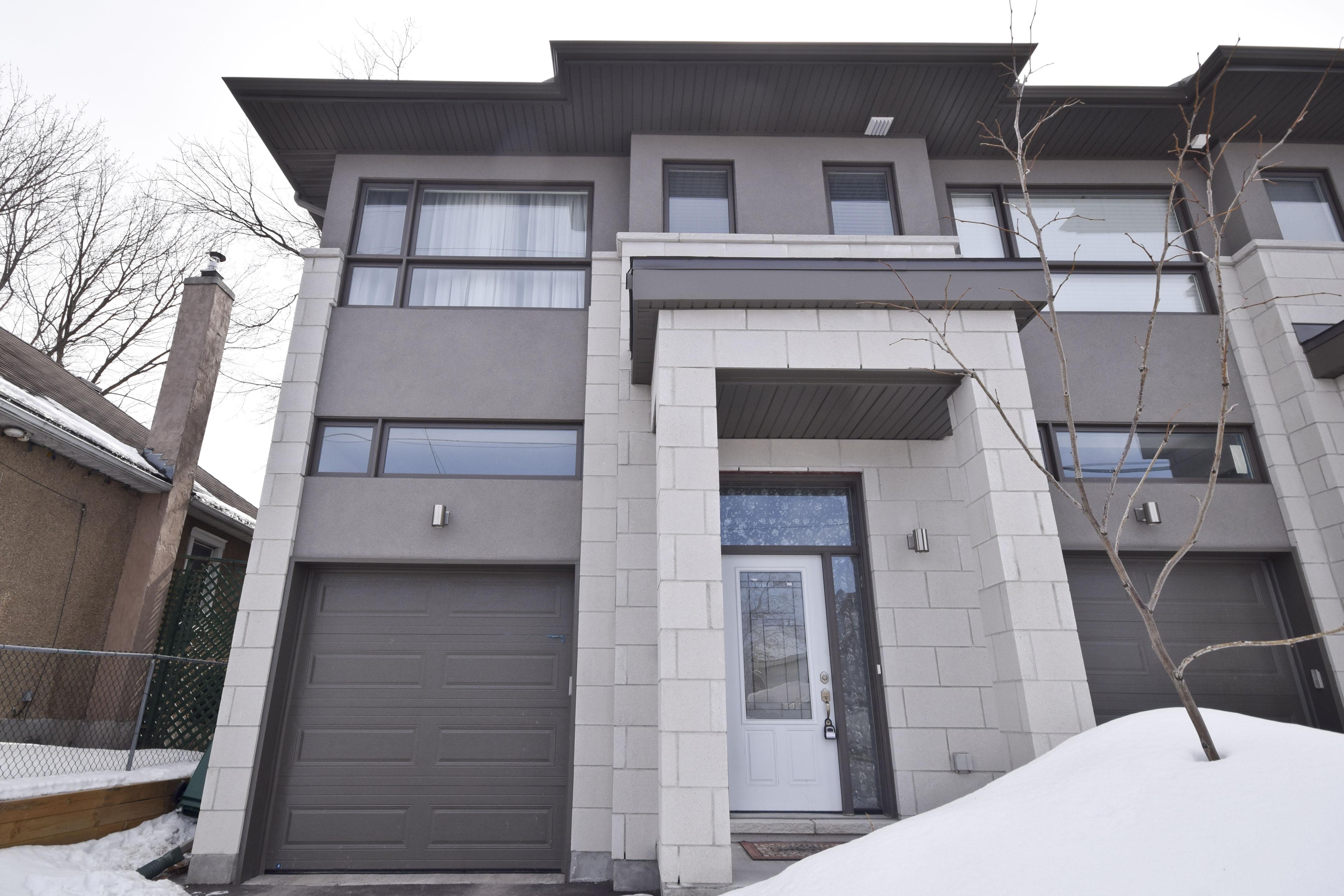 300C RICHELIEU Avenue, Ottawa, Ontario