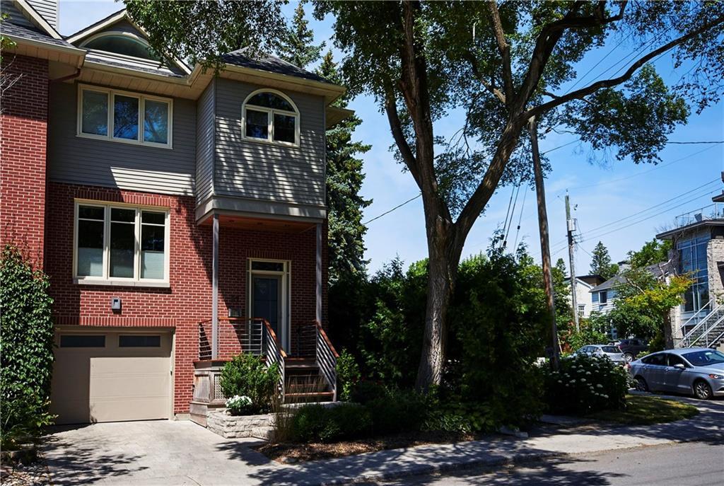 97 Vaughan Street, Ottawa, Ontario  K1M 1X3 - Photo 1 - RP6821705350