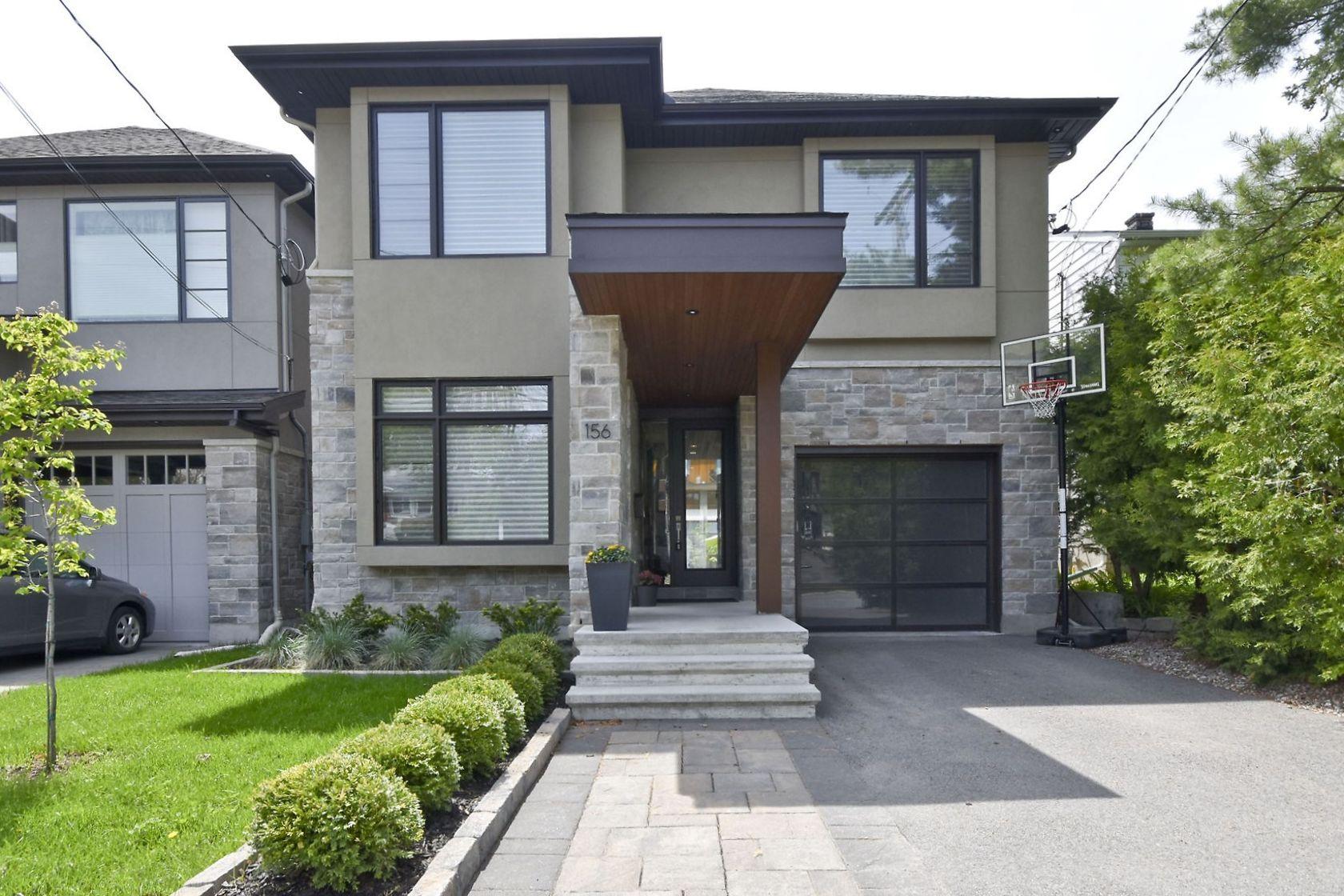 156 Northwestern Ave, Ottawa, Ontario  K1Y 0M2 - Photo 1 - RP7356401052