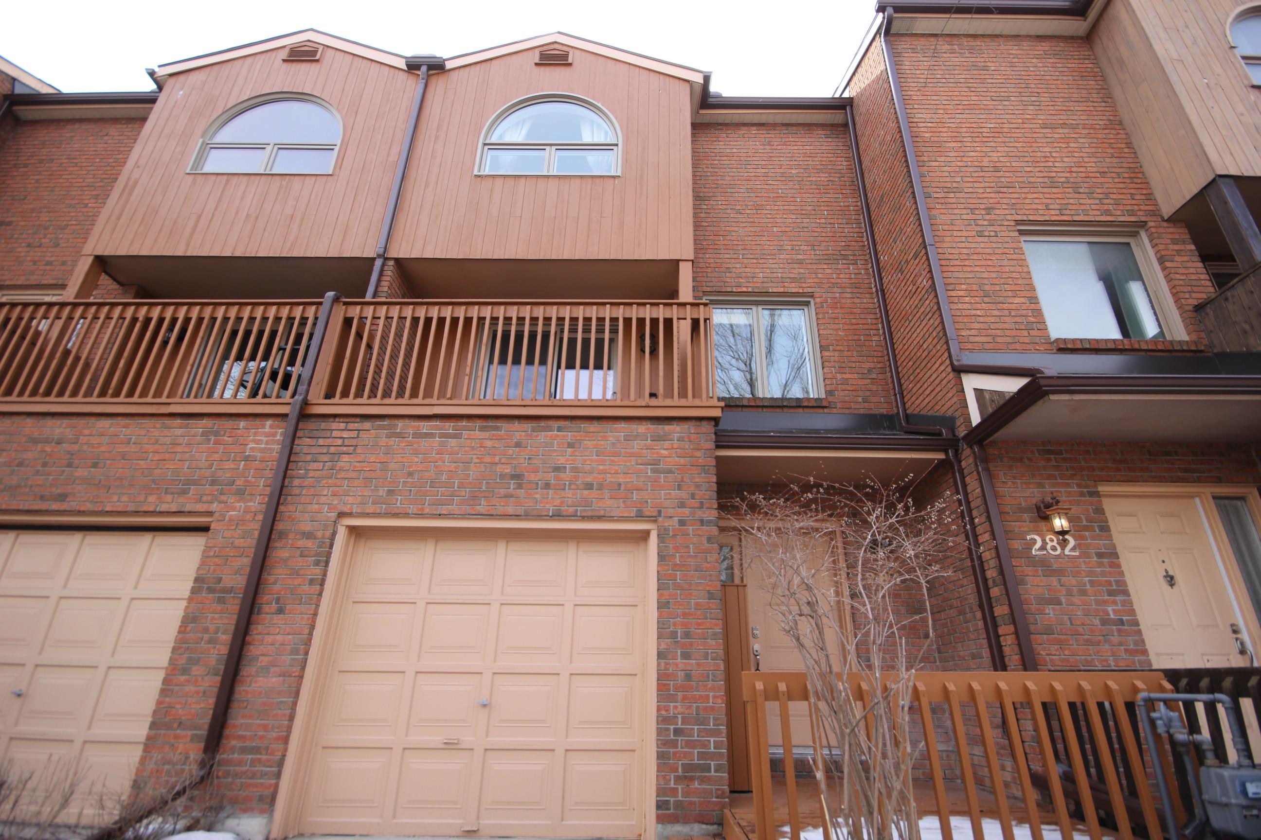 284 BRUYERE ST, Ottawa, Ontario
