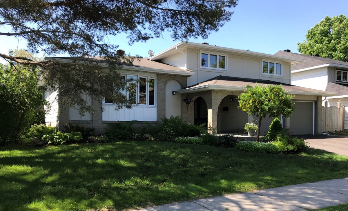 62 Westpark Dr, Ottawa, Ontario  K1B 3E5 - Photo 1 - RP9386535017